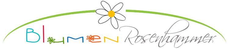 Blumen Rosenhammer Oetz