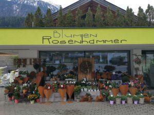 Rosenhammer